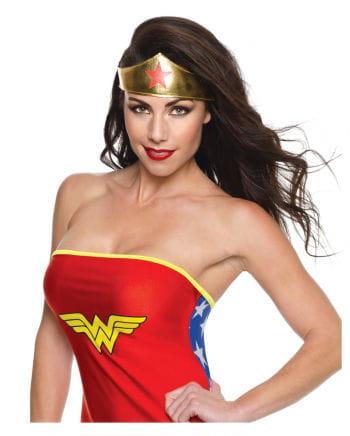 Wonder Woman Tiara