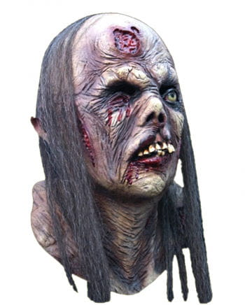 Wrong Turn Zombie Mask