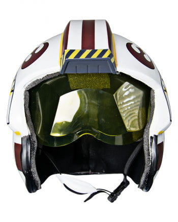 X-Wing Fighter Pilotenhelm
