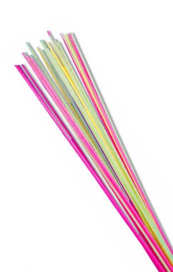 XXL Straws