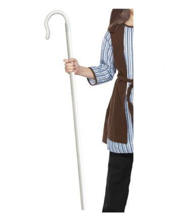 Shepherd`s crook 110cm
