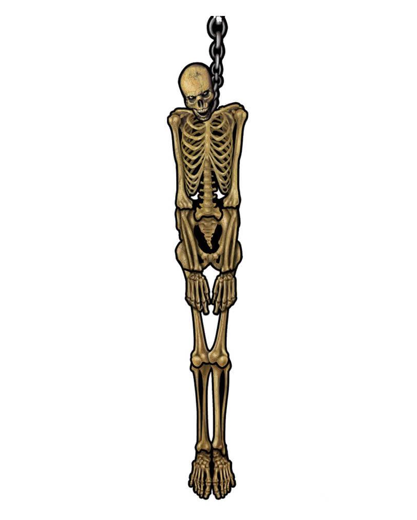 Atemberaubend Menschliche Anatomie Kennzeichnung Arbeitsblatt Ideen ...