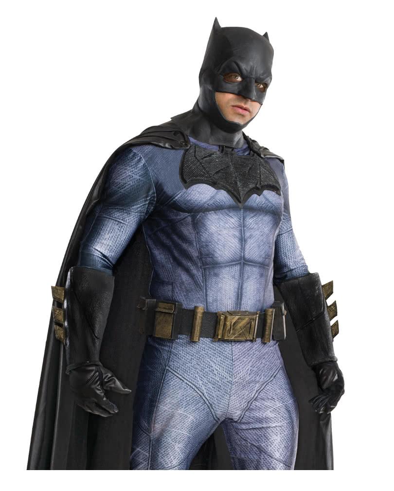 Großzügig Batman Einladungsvorlagen Fotos - Beispiel Business ...