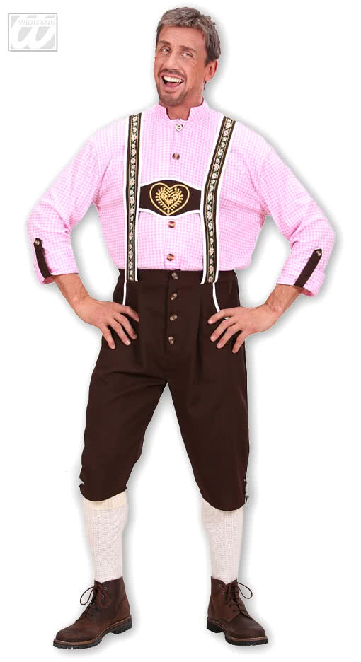 Bavarian costume traditional costumes for carnival oktoberfest bavarian costume traditional costumes for carnival oktoberfest costume lederhosen costumes horror shop solutioingenieria Images