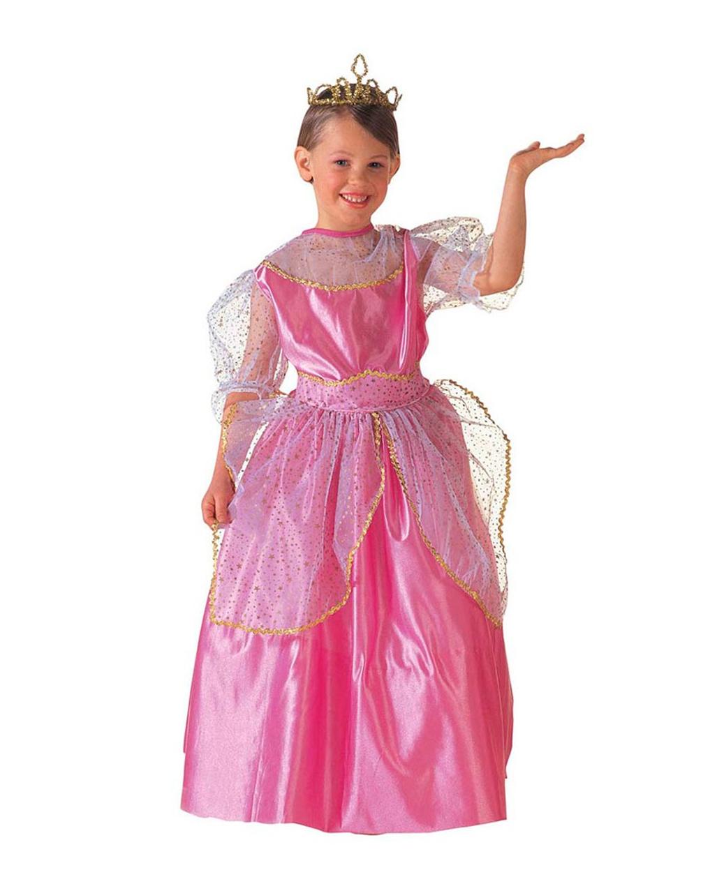 Bella Princess Kids Costume M Fairytale Costumes Girls Costumes ...