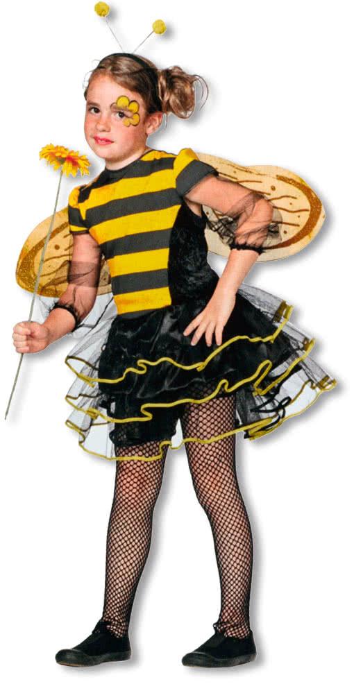 Schminken Kinder Biene Www Picswe Com