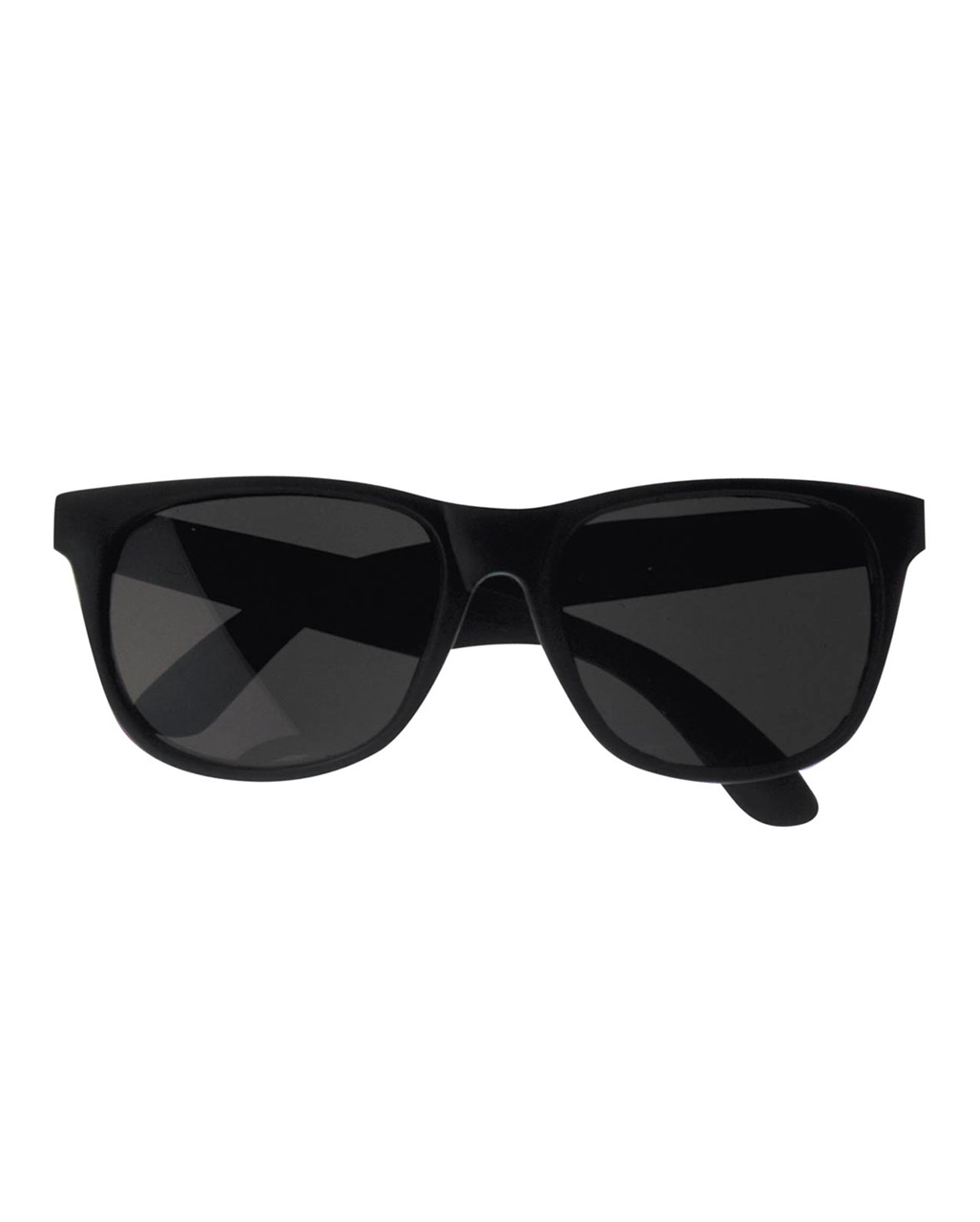 7c0580c9ee Blues Brother Glasses Costume Accessories