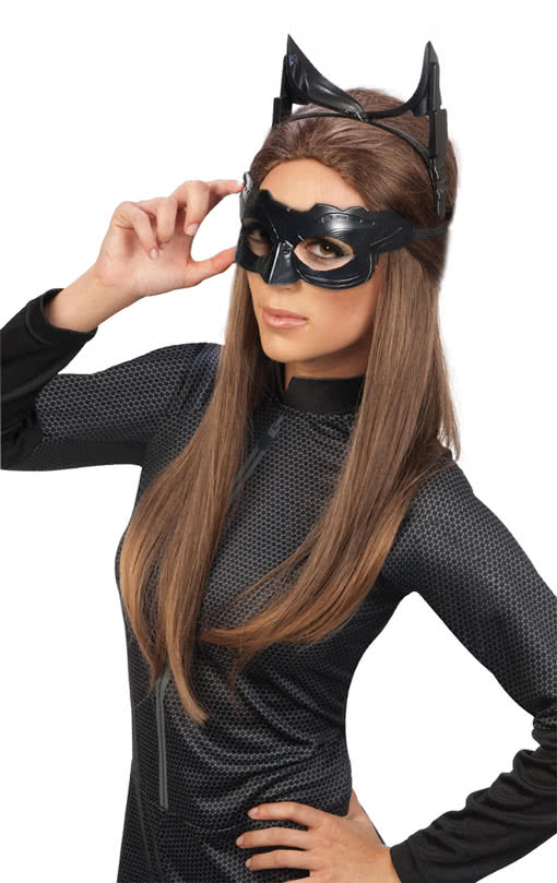 lizenz catwoman set