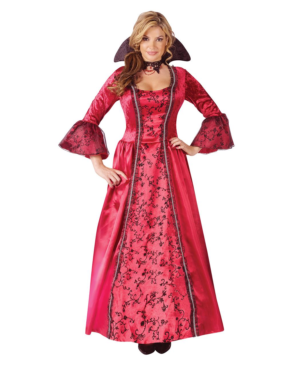 Dunkle Konigin Kostum S Marchenkostume Fur Halloween Fasching
