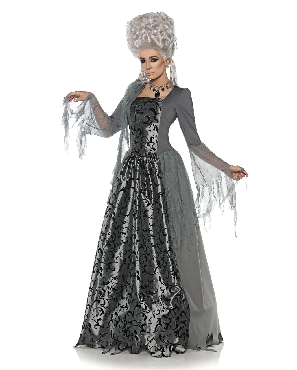 noblewoman ghosts costume halloween costumes   horror-shop