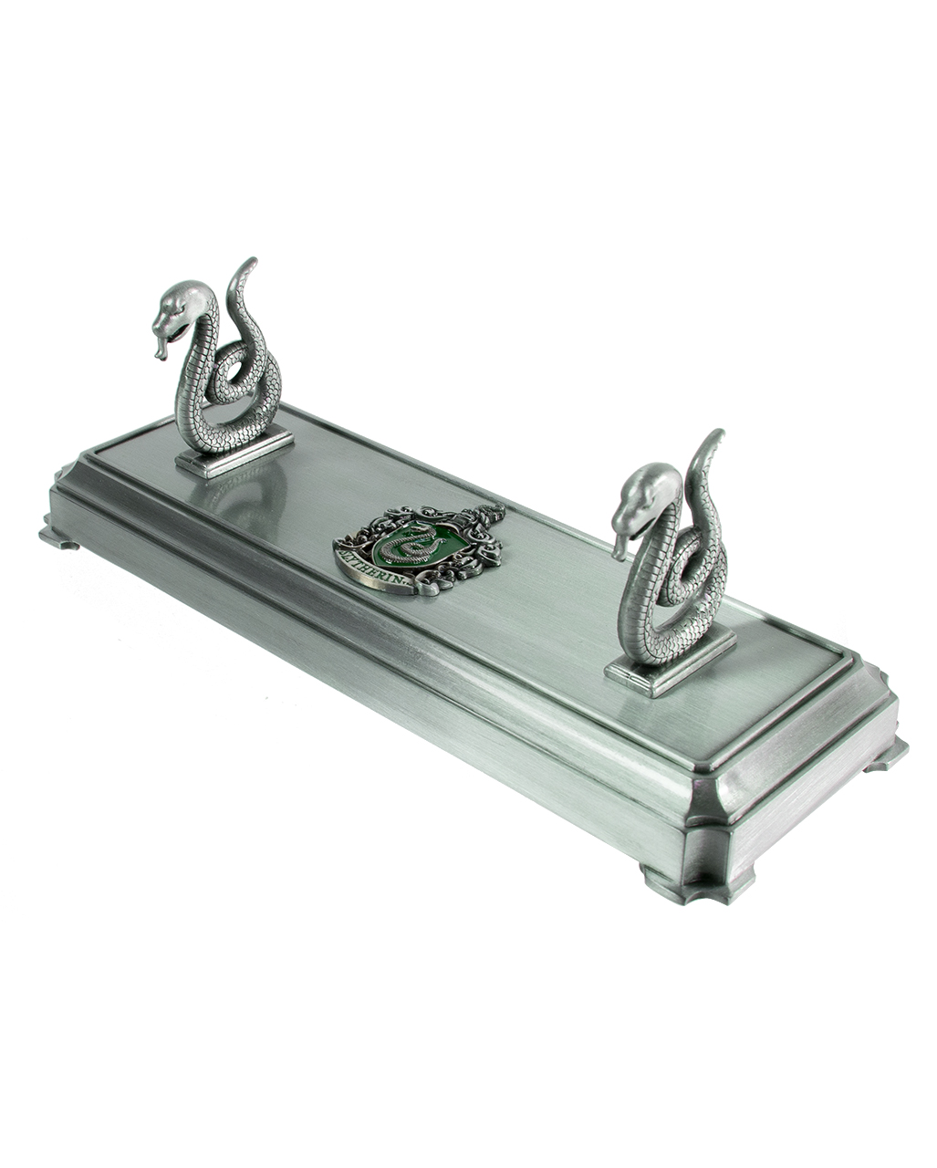 harry potter slytherin wand holder to buy