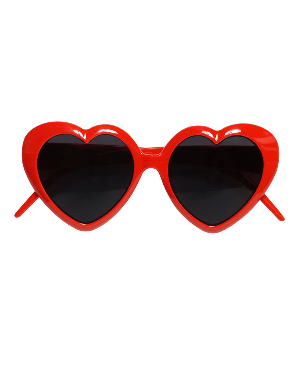 2869f5b26fa heart sunglasses