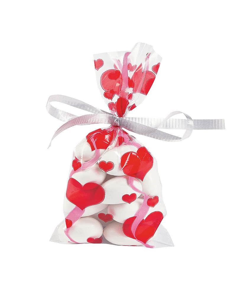 Geschenke 24 valentinstag