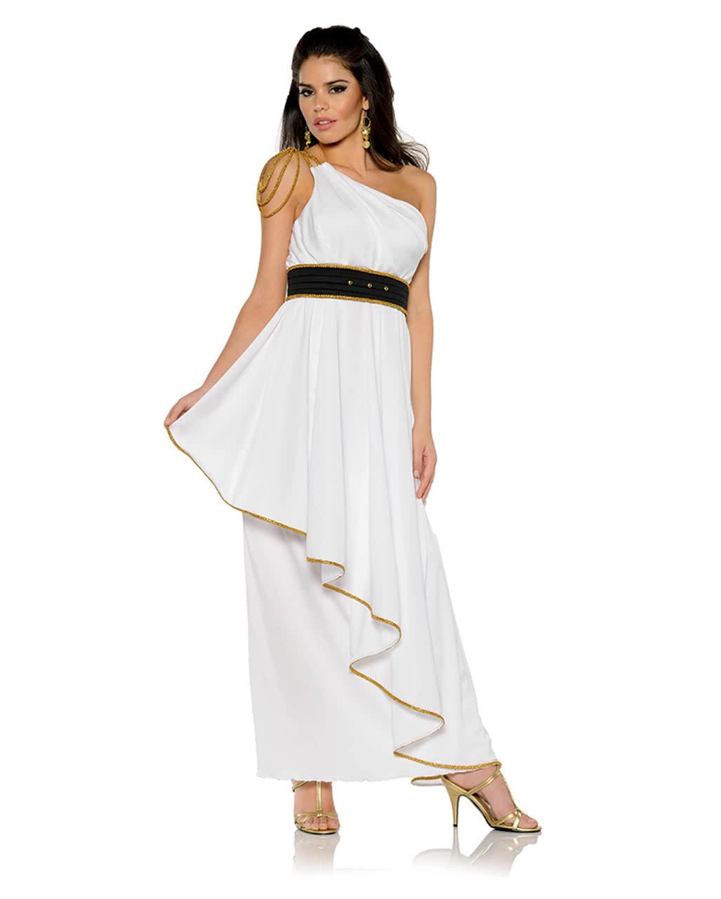Athena costume romans greeks buy costumes horror shop solutioingenieria Choice Image