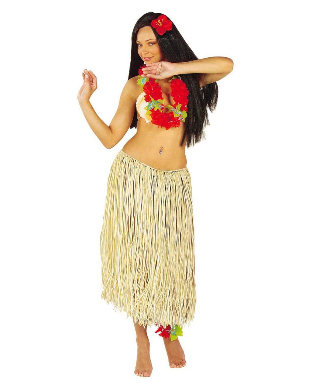 6791e657763 Hawaiian Skirts Near Me - raveitsafe