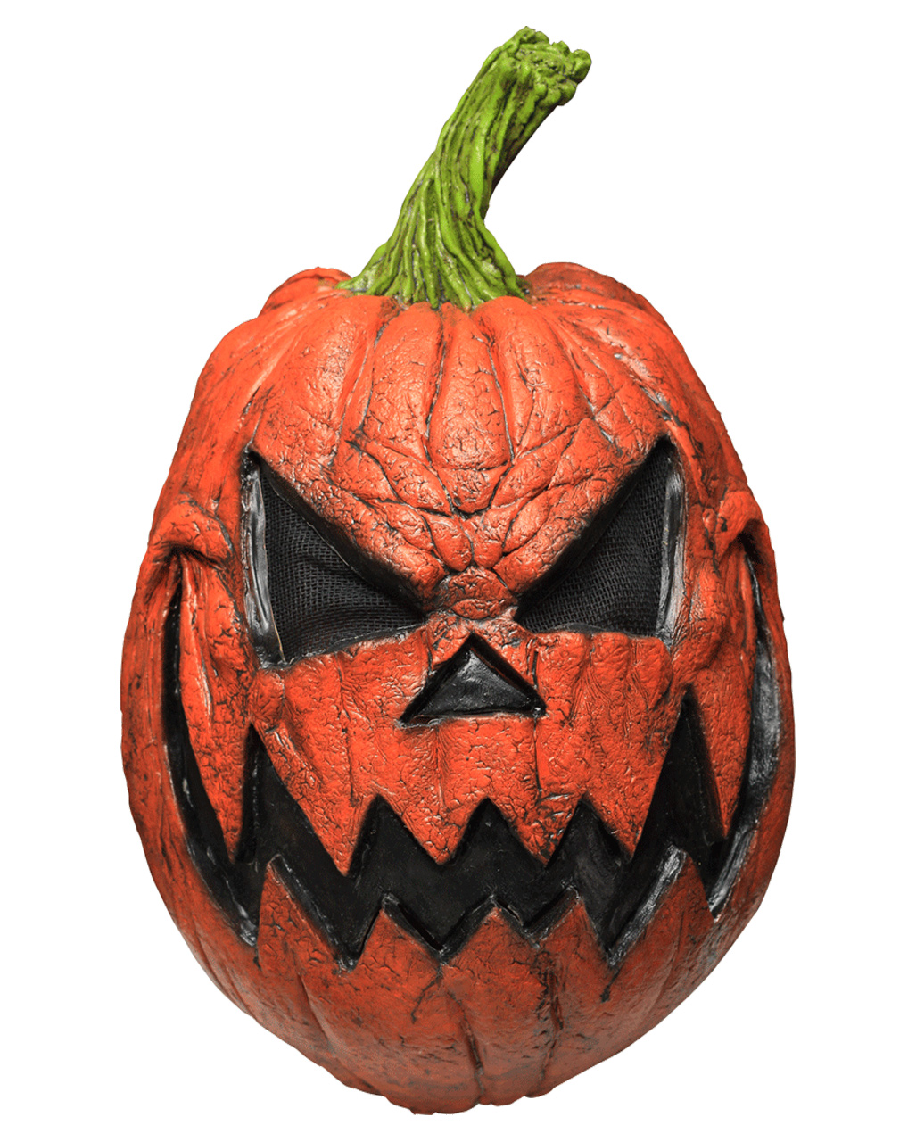 Halloween Kürbis als Halloween Dekoration | Horror-Shop.com