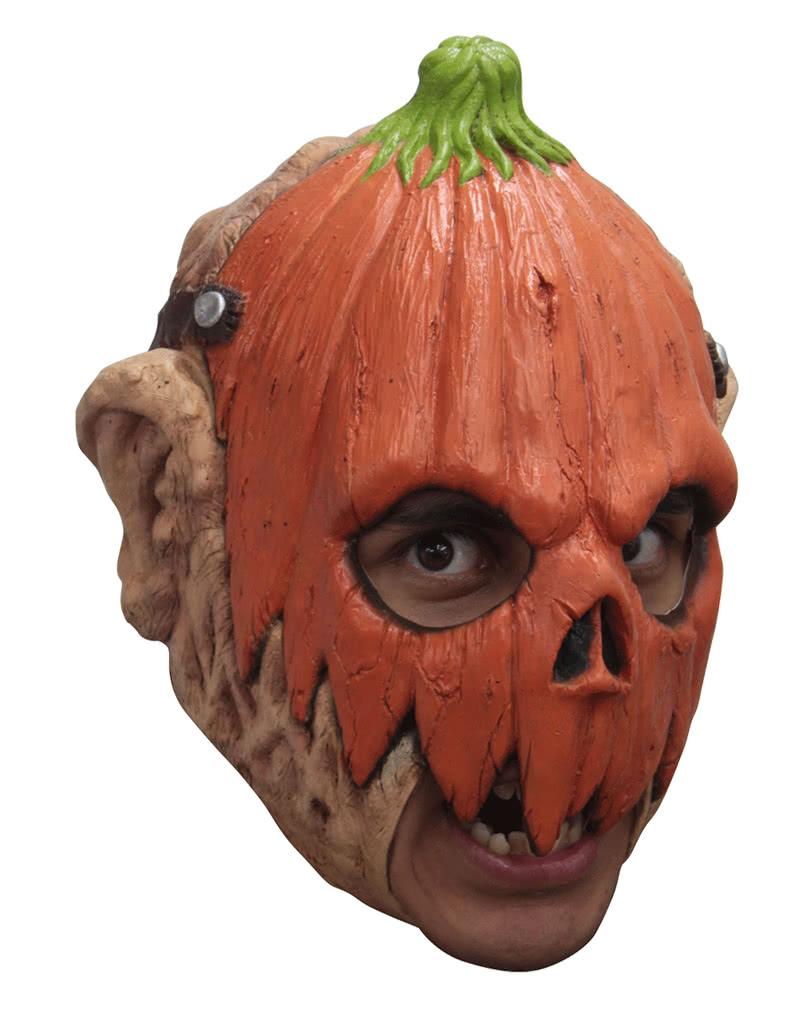 Erfreut Druckbare Halloween Farbseiten Fotos - Druckbare Malvorlagen ...