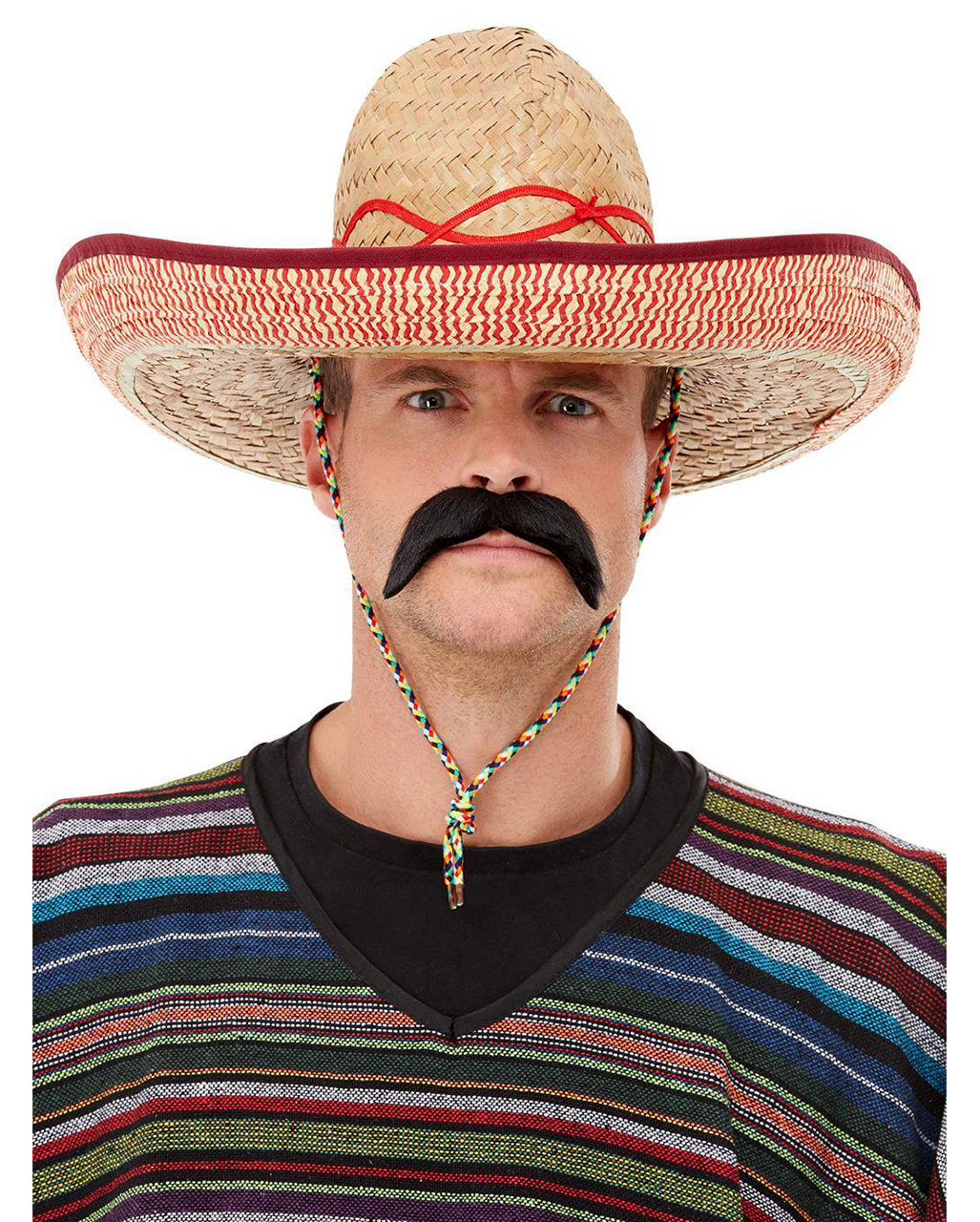 Mexican Sombrero  2484ce9c393d