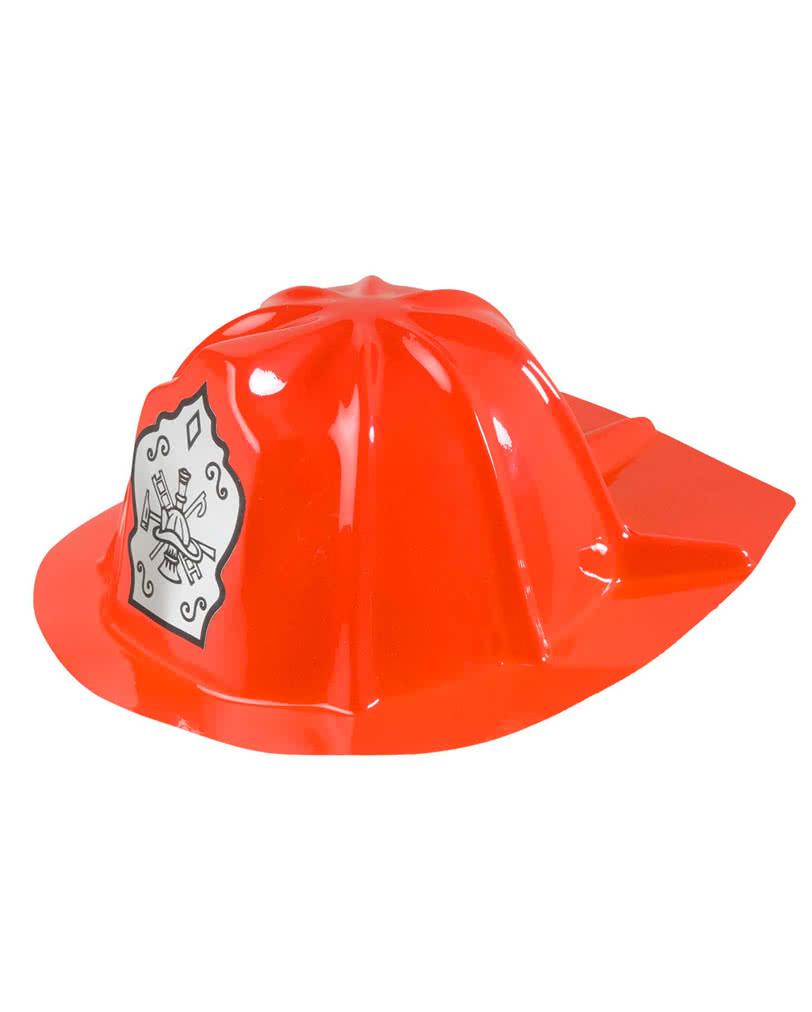 Feuerwehr Helm Fur Kinder Roter Feuerwehr Hut Fur Kinder Horror