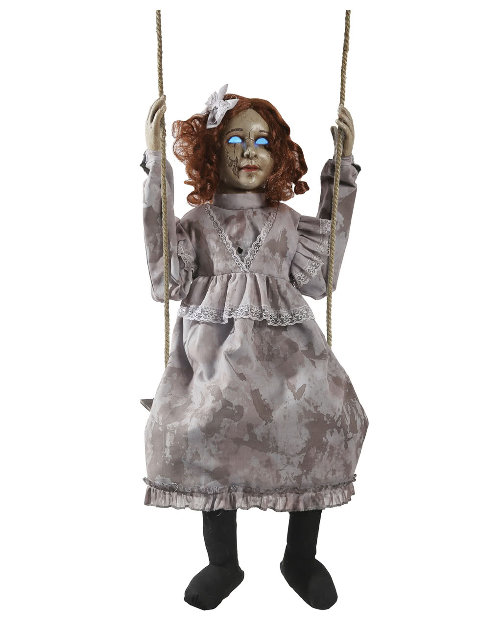 04e4faacf4b96 Rocking Scary Doll Animatronic · https://inst-1.cdn.shockers.de/hs_cdn/