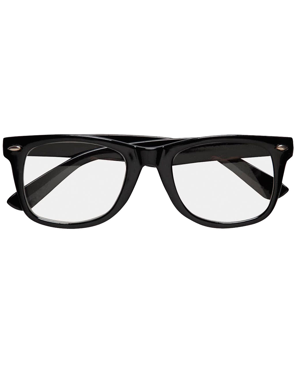 72647eaaac5 Black Nerd Glasses With Glasses Superman glasses