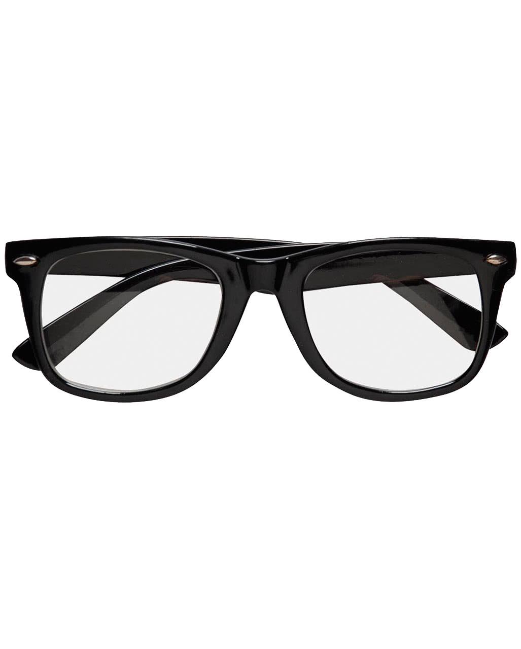 72647eaaac5 Black Nerd Glasses With Glasses Superman glasses
