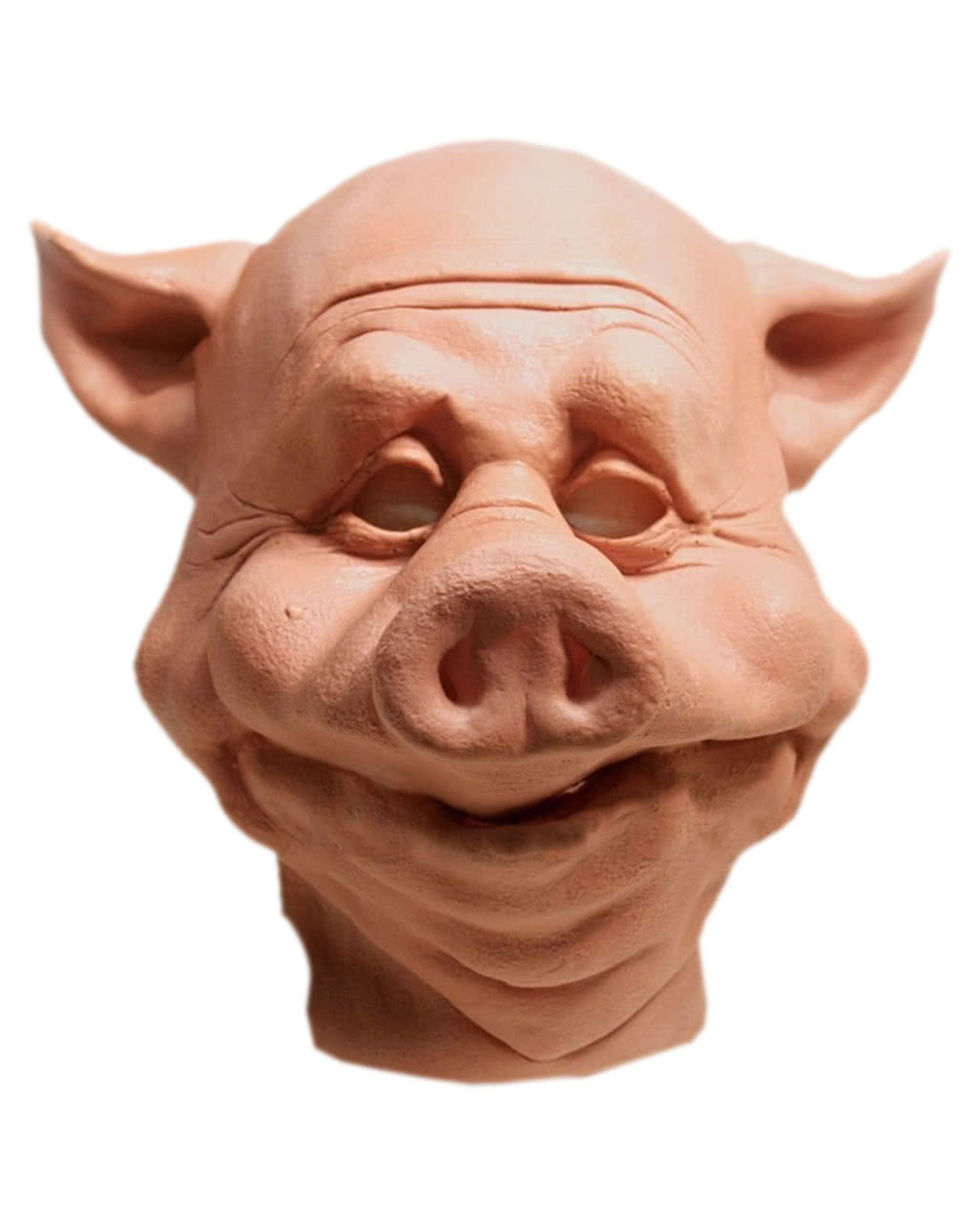 Uncategorized Pig Mask pig mask buy animal masks horror shop com mask