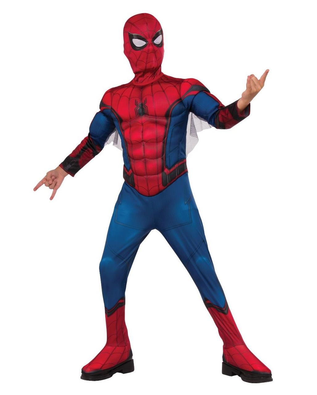 Beste Spiderman Farbseiten Druckbar Galerie - Entry Level Resume ...