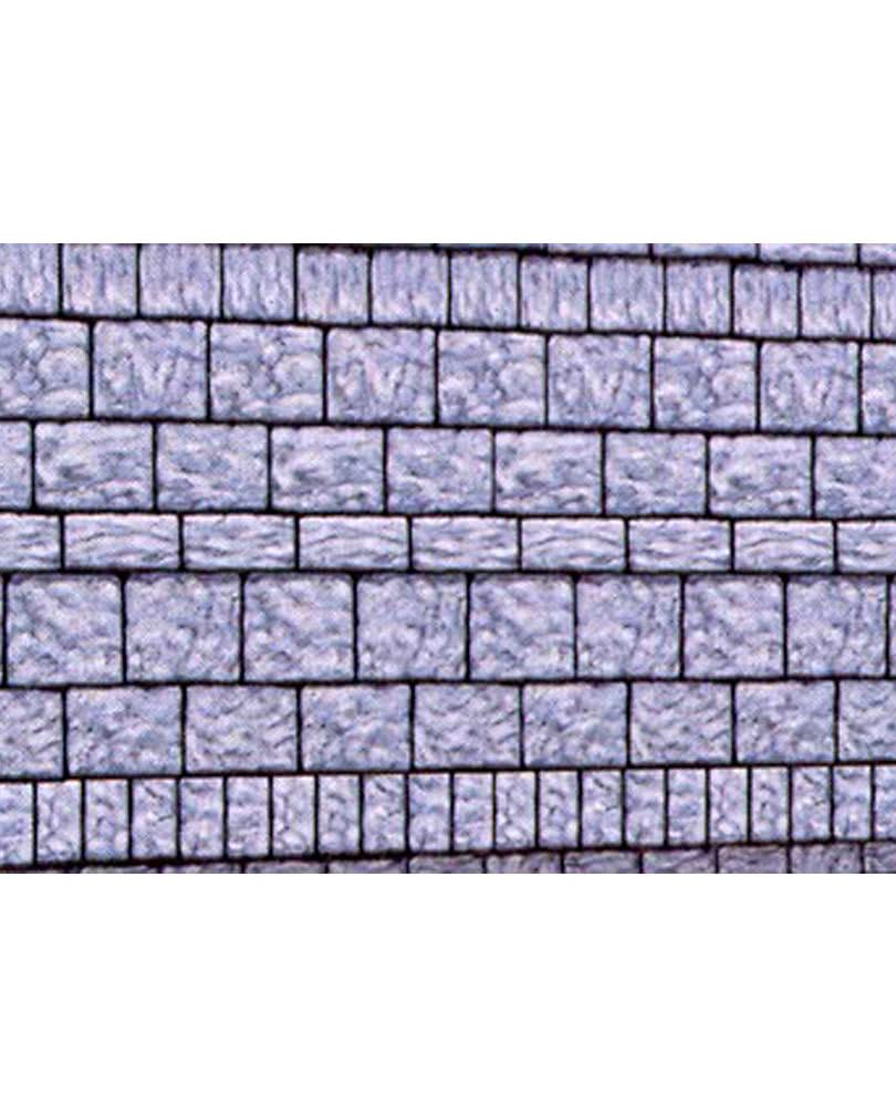 steinwand, steinwand film   stone wall decoration film   horror-shop, Design ideen