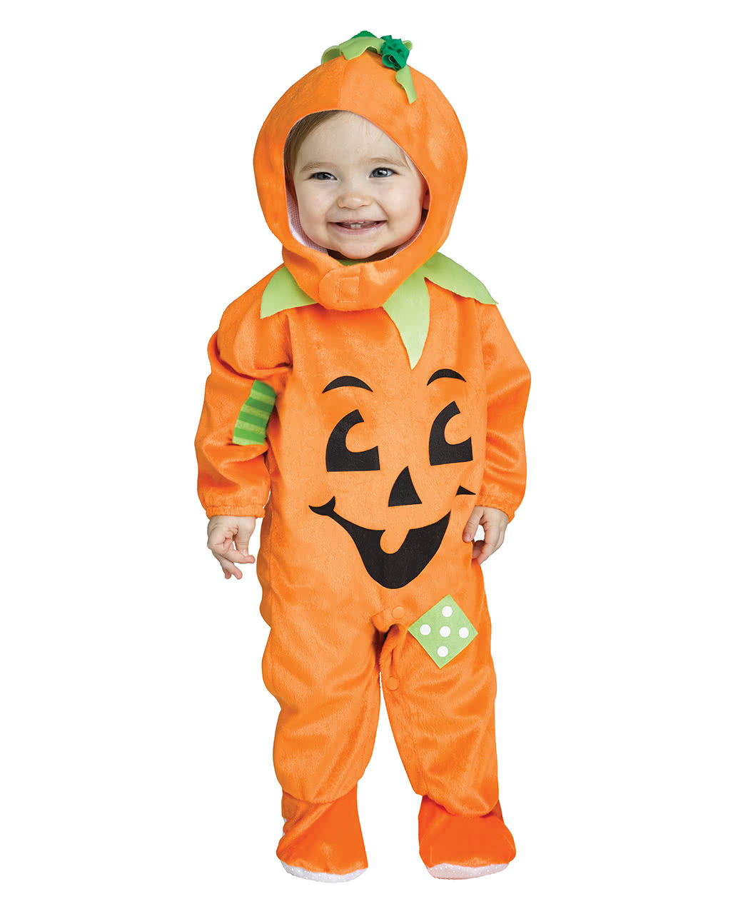 naughty pumpkin costume toddlers | halloween costume for your little