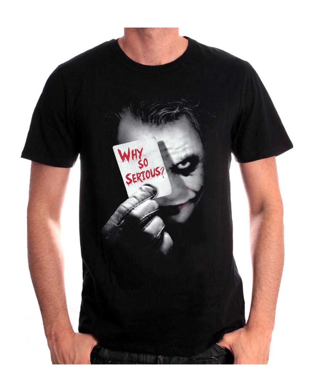 batman t shirt Sale,up to 70% Discounts