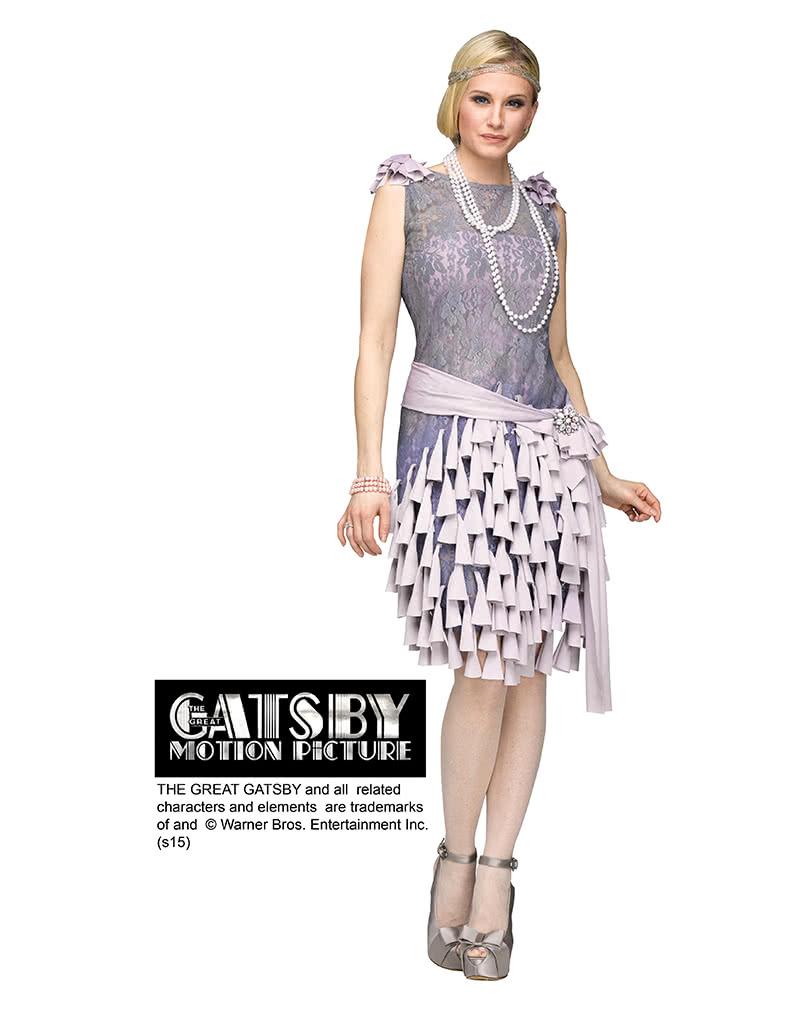 Wunderbar Große Gatsby Verkleiden Partei Fotos - Brautkleider Ideen ...
