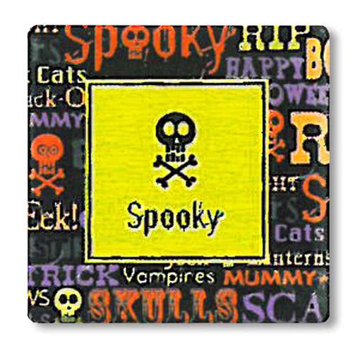 Skull Paper Plates -Disposable Plates Halloween-Eco Friendly Paper Plates | horror-shop.com  sc 1 st  Horror-Shop.com & Skull Paper Plates -Disposable Plates Halloween-Eco Friendly Paper ...