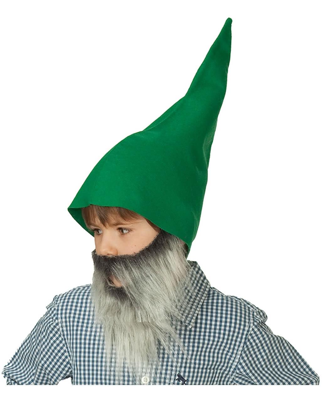 ec0d57bffc5 Dwarf Hat Green