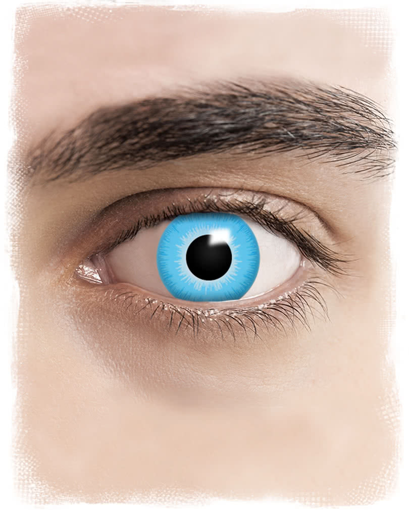 blue elf contact lenses huge selection of colored contact lenses