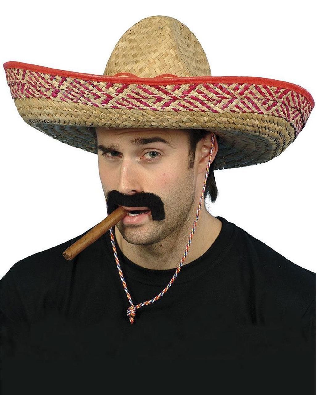 Mexican Sombrero Mexican Sombrero 6fba4b37cf0a