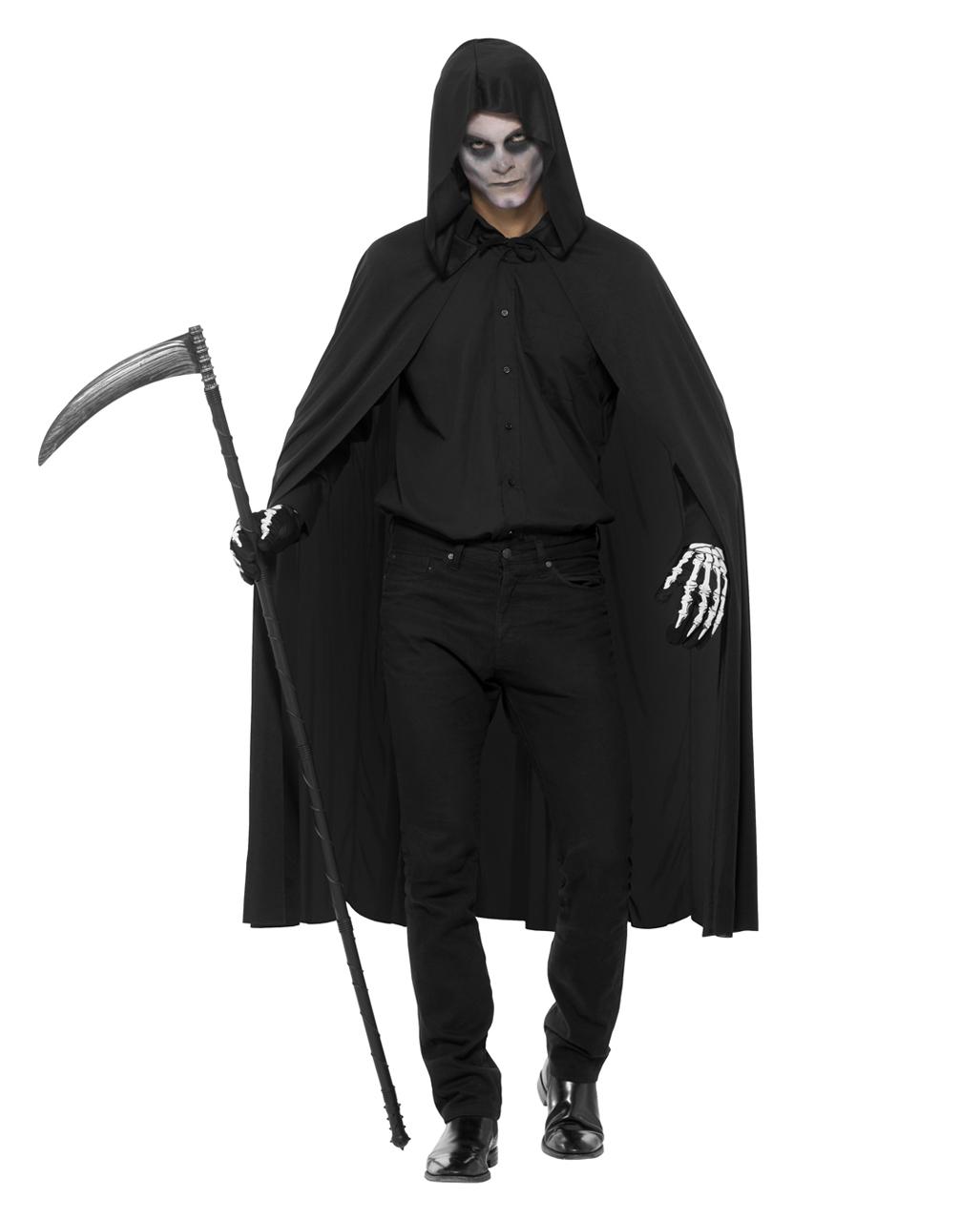 Grim Reaper Sense Grim Reaper Sense Grim Reaper Sense  sc 1 st  Horror-Shop & Grim Reaper Sense   Halloween toy weapon   horror-shop.com