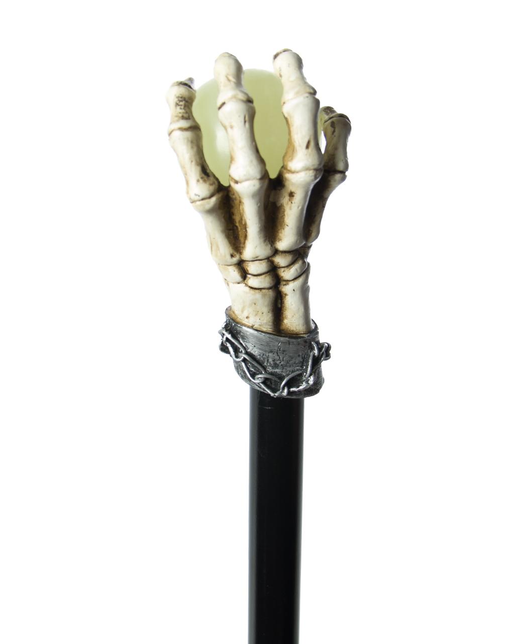 Ungewöhnlich Knochen Hand Bilder - Anatomie Und Physiologie Knochen ...