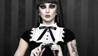 Gothic Wear
