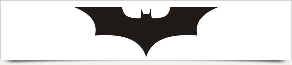 Batman Kostüm kaufen