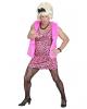 80s Drag Queen Costume