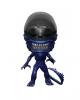 Alien Xenomorph Funko POP! Vinyl Figure
