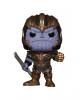 Avengers Endgame - Thanos Funko POP! Figure
