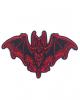 Bat Attack Patch