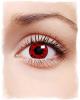 Blood Fluid Contact Lenses