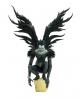Death Note Ryuk Figur