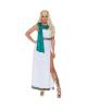 Römisches Toga Kostüm für Damen