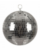 DISCO Mirror Ball 20 Cm