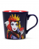 Snow White - Evil Queen Cup