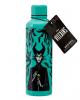 Disney Villains - Maleficent Metall Wasserflasche